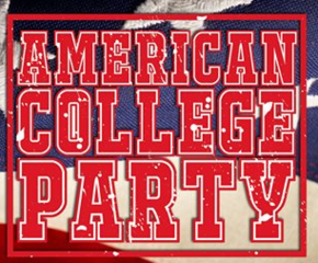 American College Party
