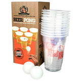 Beer Pong Set_