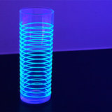 Black Light Hiball Glas 310ml_