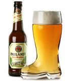 Bierlaars Glas 700ml_