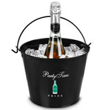 Party Time Wijn & Champagne Bucket_
