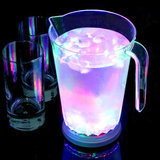 Party Pitcher Led kleuren 1,5L_