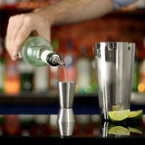 Barman Cocktailset_