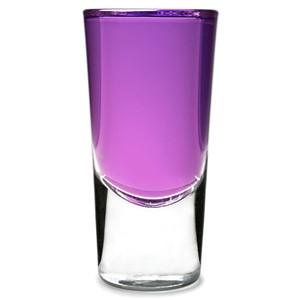 Shotglas 2,5cl
