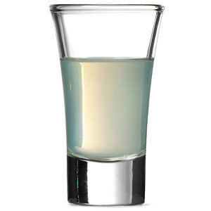 Shotglas 7cl