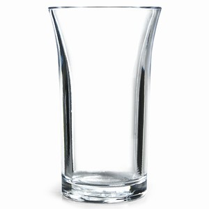 Plastic shotglas 25ml